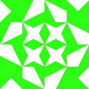 HOWTO: Softmod your Xbox – F L I C K E R I N G / F R A M E