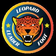 leopardleader