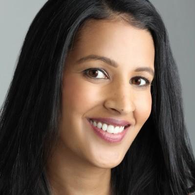 Sonia Kapadia
