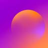 Enks- kobani.com