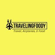 travelingfoody