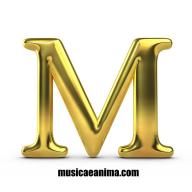 Musicaeanima
