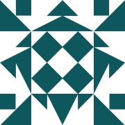 All JavaScript Changes – Dynamics 365 9 0 – Bansal Blogs – Dynamics