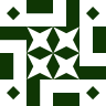 GyanThepower.com