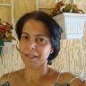 Joana dArc Araujo Silva