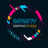 infinity graphics