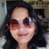 Shalini Singhal- seasonsofthelife