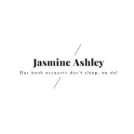 J. Ashley