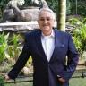 jestoryas (Jesús Torres Navarro)