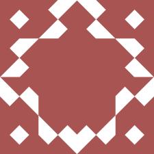 Calendar Design – AxomiaHoiMoi