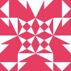 soapUI:org apache http client ClientProtocolException – Essence of Code