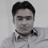 Tahir Alvi