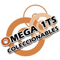OMEGA1TS