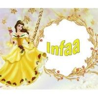 About | Infaa Alocious