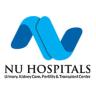 nuhospitals