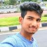 Prashant Maithil