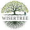 wiser wiki