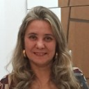 Rosana Leite