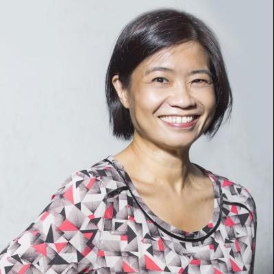 Bee Lin Ang