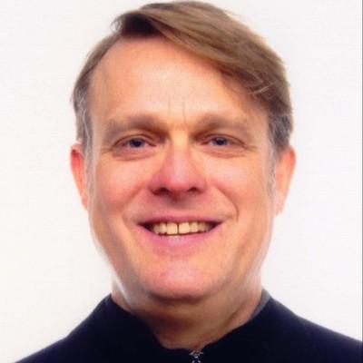 James Marshall Crotty