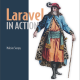 Laravel-in-action