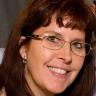Judith P. Dionne