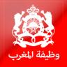 Wadifa-Maroc