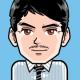 Dexter | Techathand