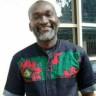 Dr. Ndubuisi Emmanuel Ojo