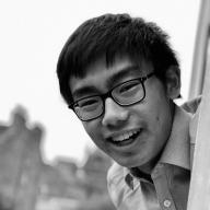 Chenyang Li