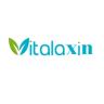 Vitalaxin.com