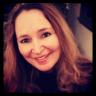 Bernadette Phipps Lincke