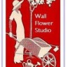 Wall Flower Studio