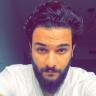 mhmadibrahim093