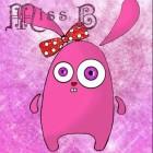Photo of ::::Miss Bunny::::