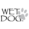 Wet Dog Products
