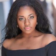 Vivian Nweze (@VivaciouslyViv)