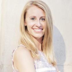 Heather Havrilesky