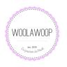 woolawoop