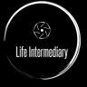 lifeintermediary
