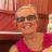 25 Encouraging Bible Verses to Combat Depression | Lynn ...