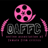 Online Association of Female Film Critics
