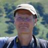 Peter Hillman