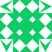 Random Shuffle Review: SS501 – Deja Vu | The Bias List // K