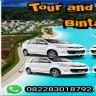 Bintan Island Holiday
