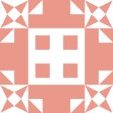 ScrapySharp: C# Web Scraping Library | jfaquinojr