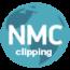 Clipping NMC