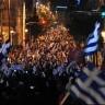 """Ν. Γ. Μιχαλολιάκος: Η Χρυσή Αυγή απαιτεί ελληνικό """"Casus belli"""" κατά της τουρκικής προκλητικότητας - ΒΙΝΤΕΟ"""