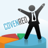 covenred