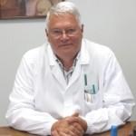 Dott.Bastianello